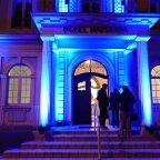 ACTUS | Inauguration du Pixel Museum