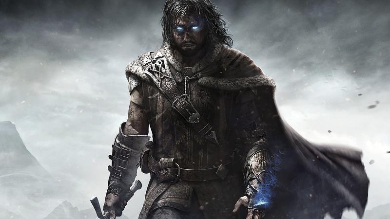 ACTUS | La suite de «L'Ombre du Mordor» dévoilée