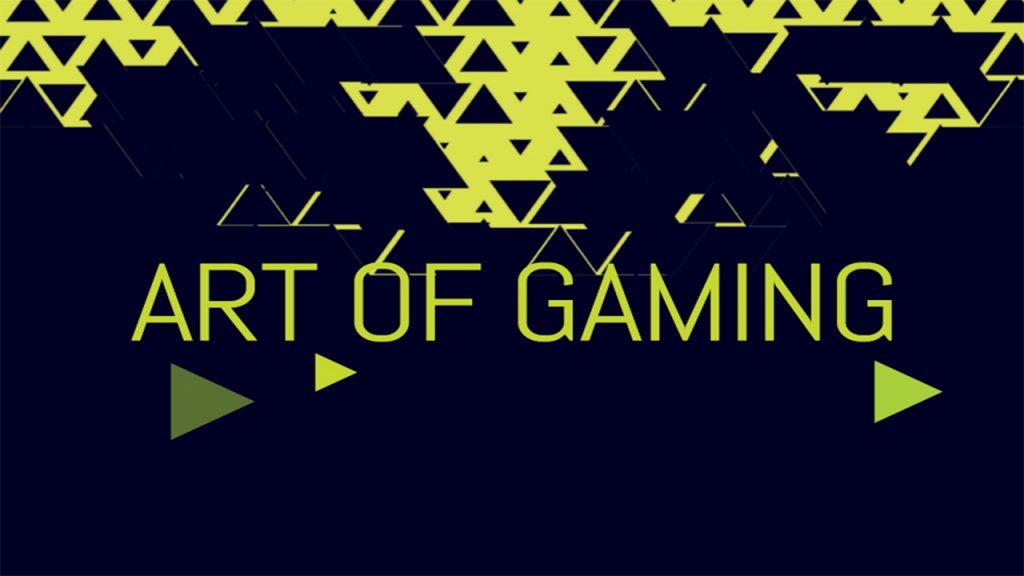 AUTOUR DU JEU   La série de vidéos «Art of Gaming» bouscule les préjugés autour du jeu vidéo