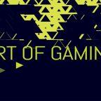 AUTOUR DU JEU | La série de vidéos «Art of Gaming» bouscule les préjugés autour du jeu vidéo
