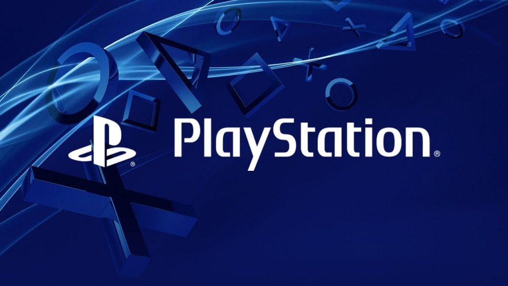 ACTUS   La nouvelle MAJ 4.50 de la PS4 est disponible!