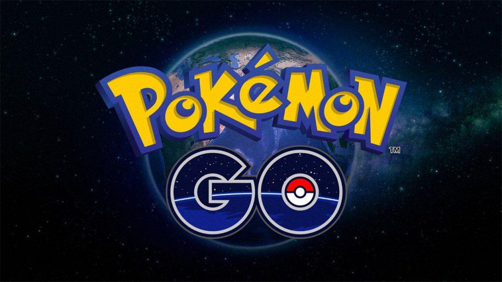 ACTUS   Pokémon Go : Le début de la fin ?
