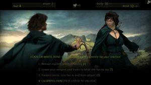 SacredFire_screenshot-dialogue