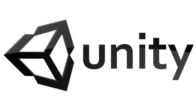 ACTUS   Unity Engine désormais nativement compatible avec la Nintendo Switch