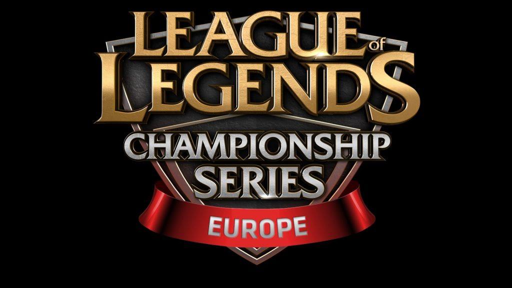 ACTUS   Les LCS EU Spring Split Playoff Saison 7 font leur grand retour !