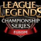 ACTUS | Les LCS EU Spring Split Playoff Saison 7 font leur grand retour !