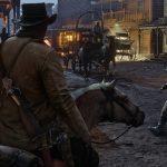 Red Dead Redemption 2 c