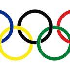 ACTUS | L'e-sport aux Jeux Olympiques de 2024 ? Un sujet qui fait jaser