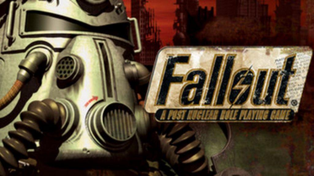 ACTUS   Fallout souffle peut-être ses 20 bougies, mais le cadeau est pour vous