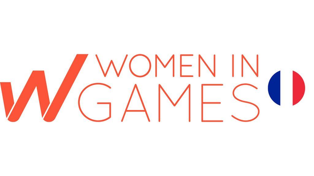 ACTUS   Women in Games France, une association créée pour la promotion de la mixité dans l'industrie du jeu vidéo