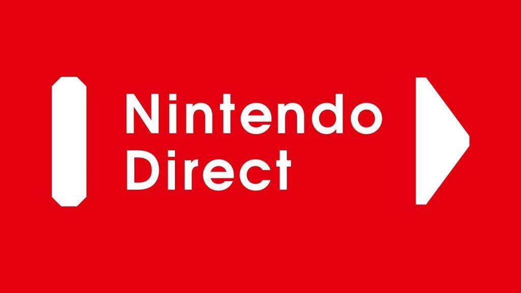 ACTUS   Résumé du Nintendo direct du 08 mars 2018