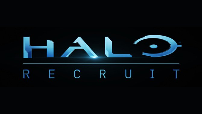ACTUS   Halo Recruit disponible le 17 Octobre en VR !!!