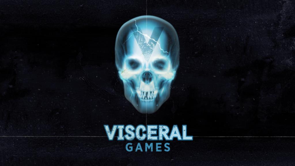 ACTUS   Visceral Games fermé dans la surprise