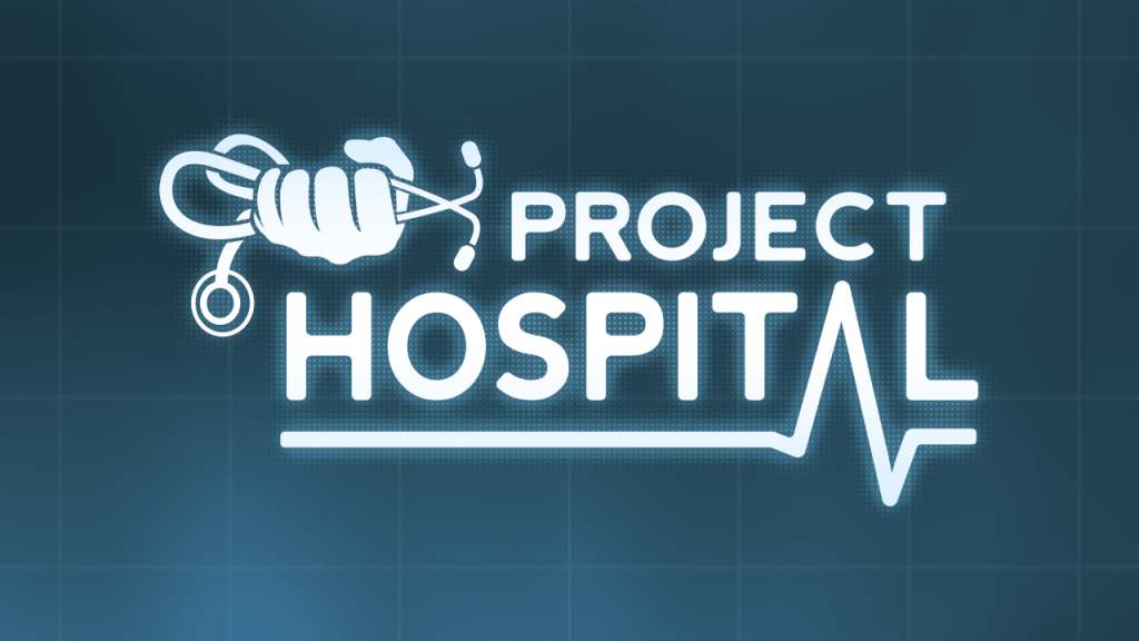 ACTUS | Project Hospital : la suite spirituelle de Theme Hospital verra le jour en 2018