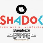 EVENEMENT | SNEAKERS EMPIRE et AV.LAB nous invitent au SHADOK !
