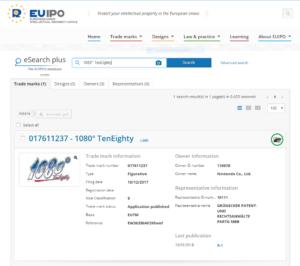 EUIPO_Screen