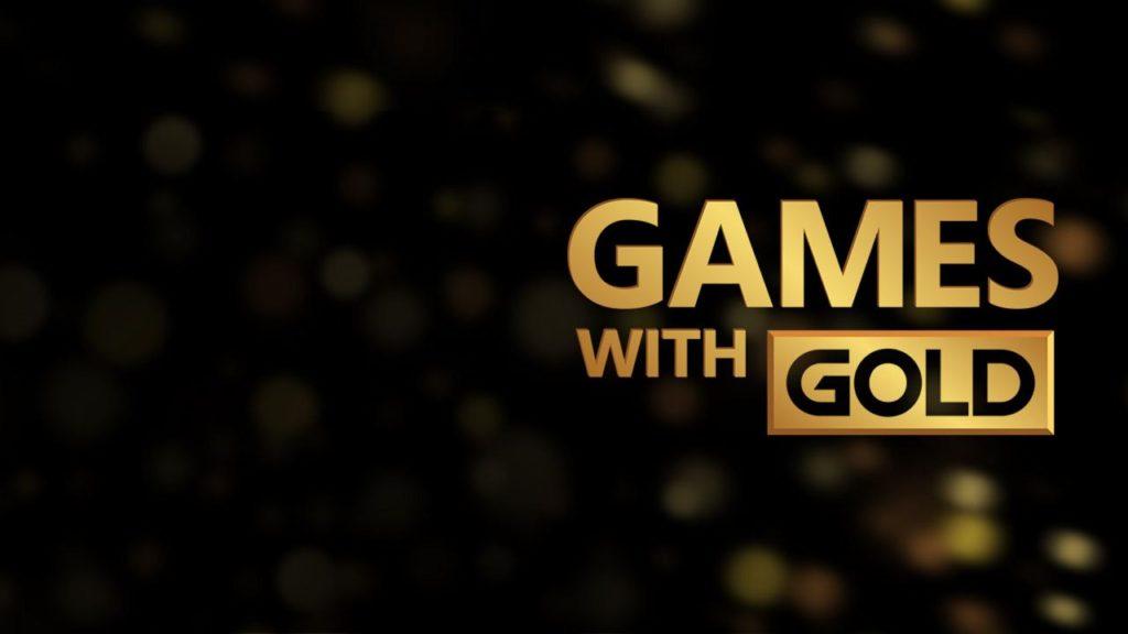 ACTUS | Les jeux gratuits du mois de février (Xbox Live Gold)