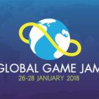 AUTOUR DU JEU | Retour sur la Global Game Jam 2018 de Strasbourg !