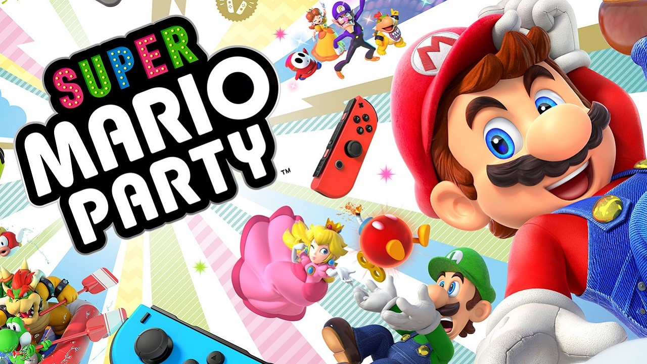 H2x1_NSwitch_SuperMarioParty