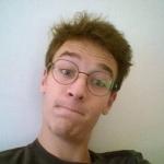 Arthur_profile_pic