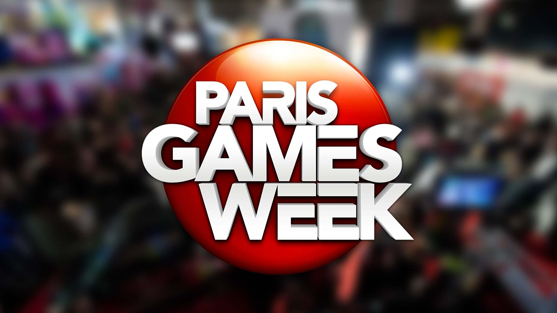 ParisGamesWeek-Logo