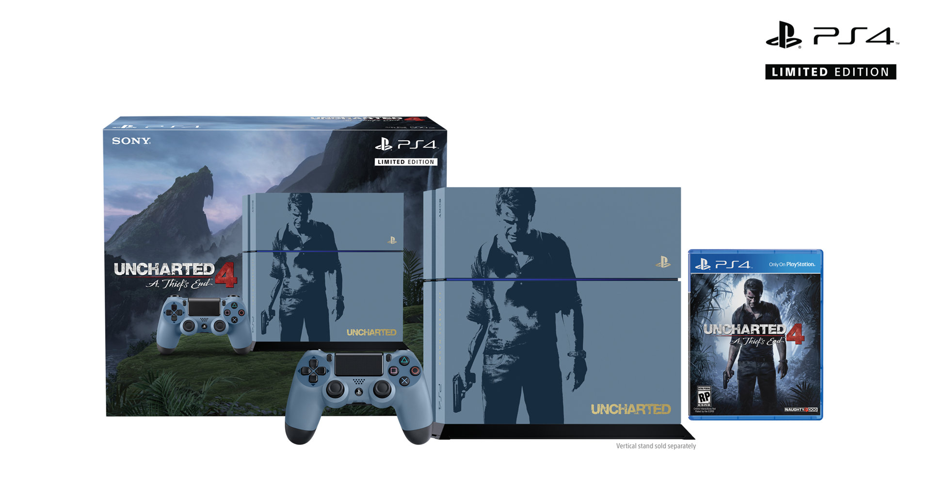 Pack_Uncharted4