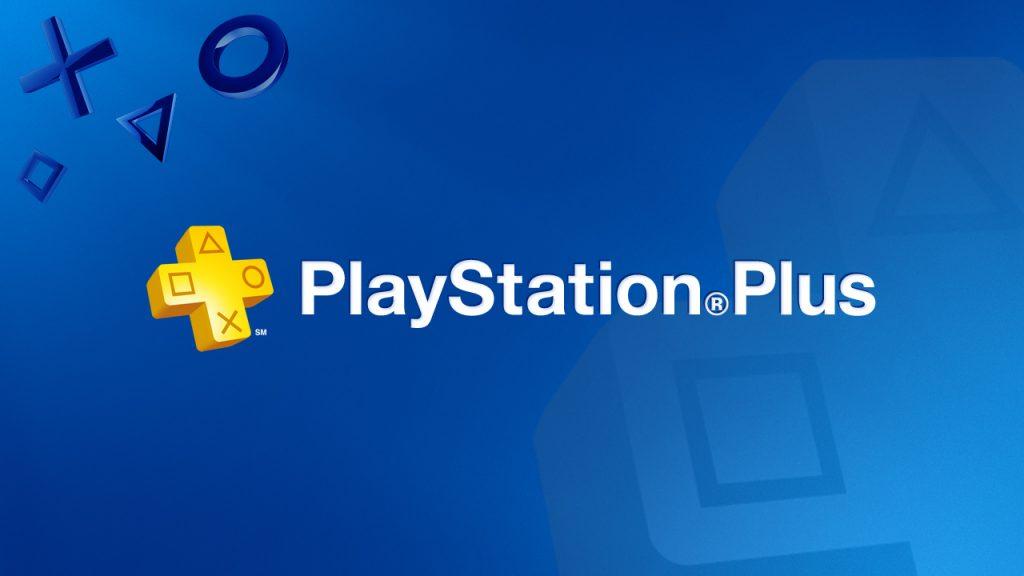 ACTUS | PS+ : Les jeux gratuits du mois de décembre !