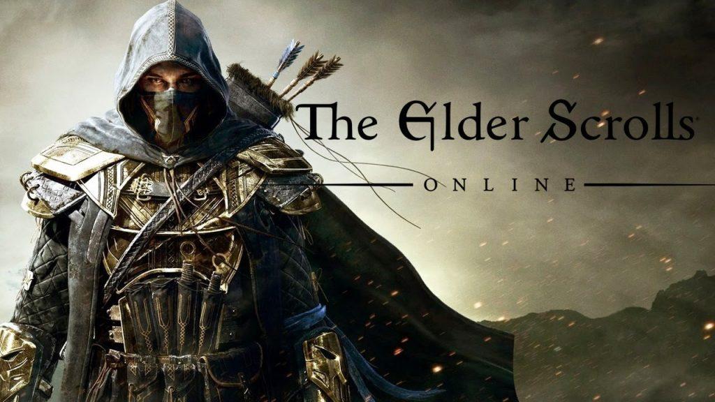 ACTUS |The Elder Scrolls Online : Une semaine d'essai gratuit !
