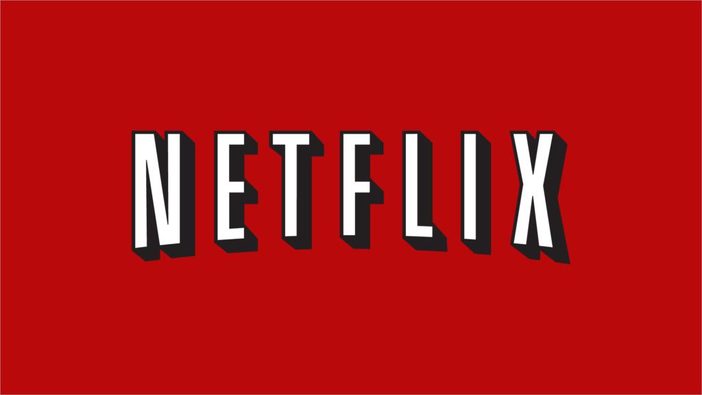 ACTUS | Netflix sur Nintendo Switch ? Rien n'est en préparation.