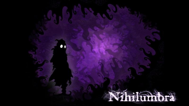 ACTUS | Nihilumbra arrive sur Switch