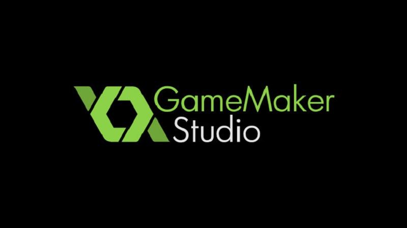 ACTUS | YoYo Games se lance dans l'édition de jeux indépendants