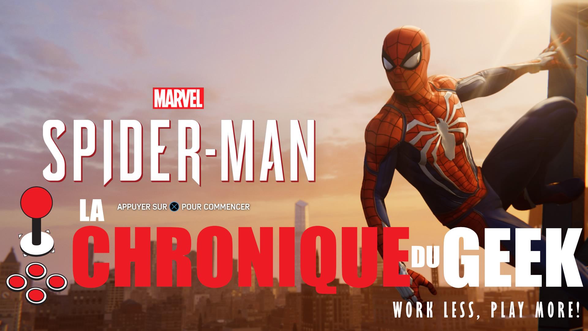 Marvel's Spider-Man_20180906132134